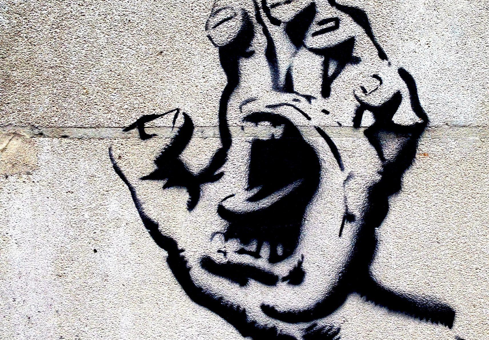 Instagram: Slik stopper du kjeften på haters
