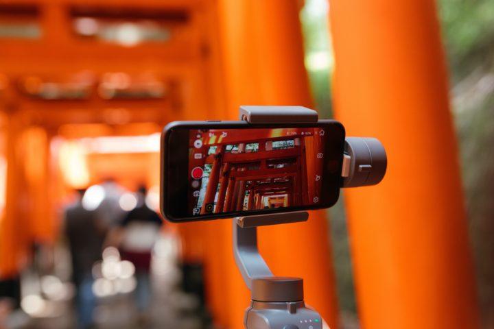 Sosiale medier: Disse videoene selger for deg