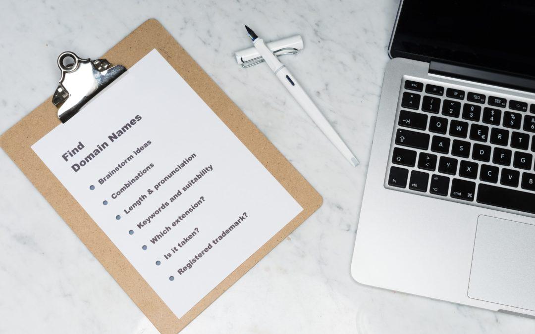 10 Stories idéer for business